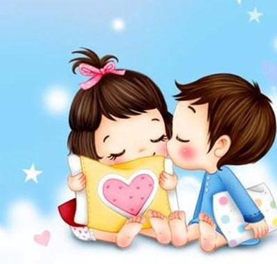 Song Tử và tình yêu